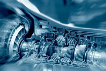 La Itw Lys Fusion di Pralormo avvia procedura di licenziamento collettivo per 32 addetti su 77. Sciopero e presidi dei lavoratori