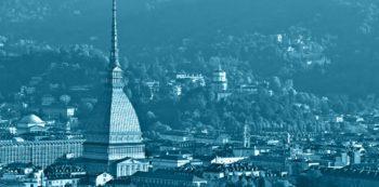 """Rapporto """"G.Rota"""" su Torino, Lo Bianco: """"Crisi profonda, servono scelte subito"""""""