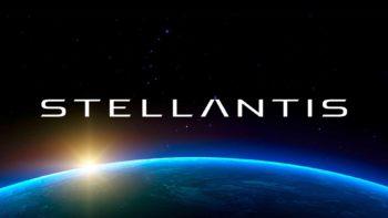 Stellantis, una partita che va giocata