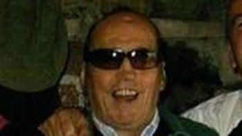 Addio a Fausto Bertoldo, dirigente della Cisl Torino Canavese