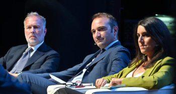 Elezioni amministrative: Cgil Cisl Uil Torino incontrano i principali candidati a sindaco della  città