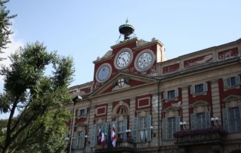 """Approvazione bilancio Comune di Alessandria: """"Situazione da monitorare evitando strumentalizzazioni"""""""