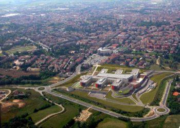 """""""I parcheggi dell'ospedale di Asti devono restare gratuiti!"""". L'allarme e' lanciato dalla Fp Cisl territoriale"""