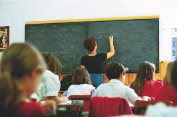 Incognite sul concorso nazionale per dirigenti scolastici, timori anche in provincia di Alessandria ed Asti