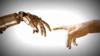 """A proposito di industria 4.0: """"Una rivoluzione non solo tecnologica, ma anche e soprattutto culturale"""""""