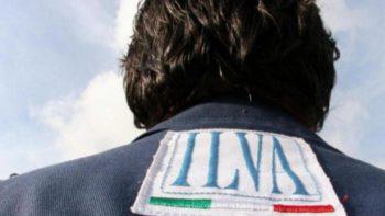 """Ilva, i lavoratori di Novi Ligure dicono """"SI"""" all'accordo. Si apre una una nuova pagina per il rilancio del gruppo"""