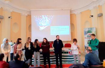 """""""Lavorare insieme"""": il progetto dell'Anolf alessandrina per cercare un impiego in modo efficace"""