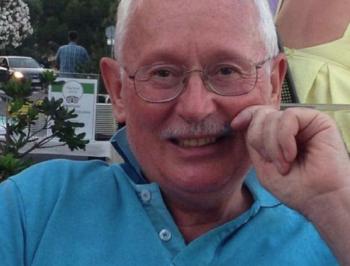 Asti, morto a 69 anni l'ex dirigente Cisl Mario Trivelli