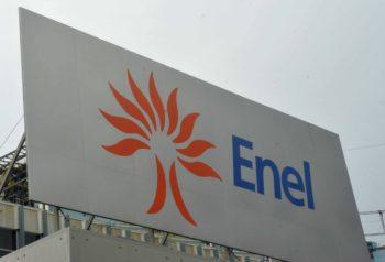 Mancanza di organico e disservizi nella distribuzione dell'energia elettrica. Giovedì 17 dicembre sciopero nazionale di otto ore
