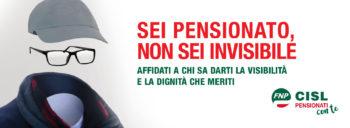 Brochure servizi e convenzioni per i nuovi iscritti Fnp Piemonte