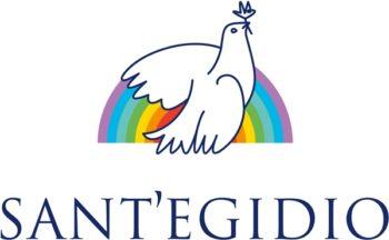 """La FNP Piemonte aderisce all'appello della Comunità di Sant'Egidio """"Senza anziani non c'è futuro"""""""