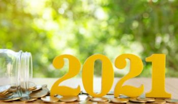 Pensioni: rivalutazione zero per il 2021