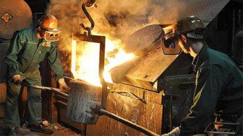Pensione per lavori usuranti: la pre-domanda va presentata entro il 1° maggio