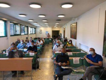 Gli strumenti del Pnrr per il confronto sul territorio: giornata formativa di Cisl e Fnp Piemonte